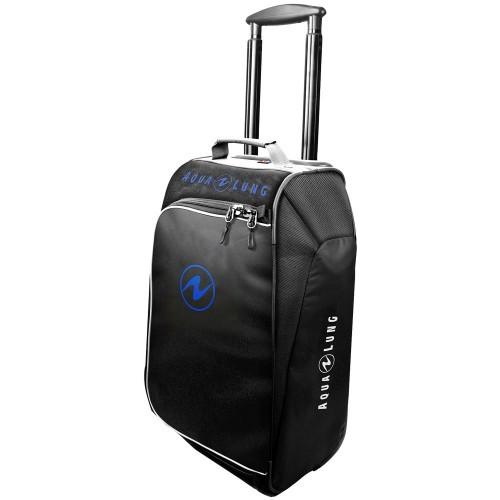 Aqua Lung EXPLORER 500 Carry-on mit Teleskop-Griff