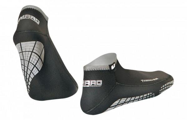 Camaro TITANIUM 2,5 mm Thermo Sneakers