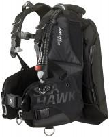 Scubapro Seahawk 2 Tarierjacket S