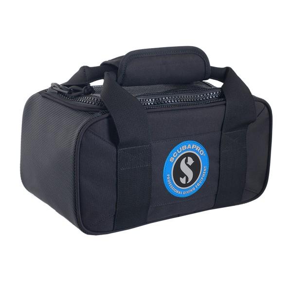 Scubapro Weight 7 Tasche für Blei