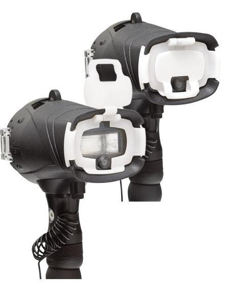 Sealife Blitz Diffuser für Digital Pro Blitz SL961