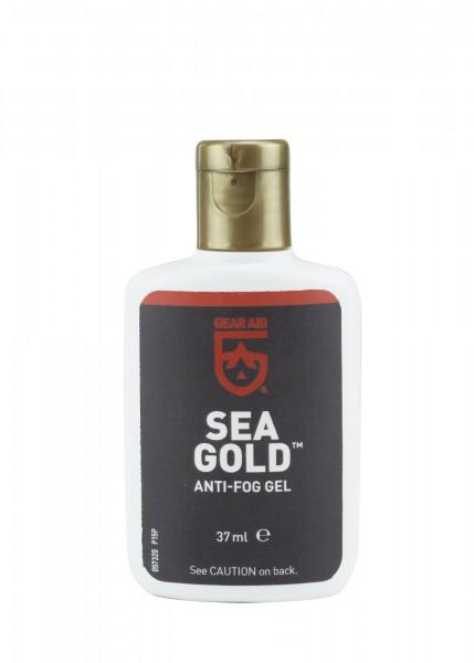 Sea Gold Antibeschlagmittel