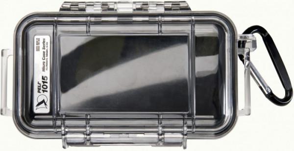Peli Micro Case i1015 Dry Box für IPhone