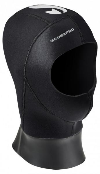 Scubapro SEAL HOOD 5.0 Kopfhaube 5mm