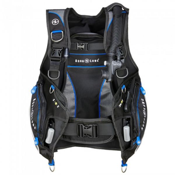 Aqualung Pro HD Tarierjacket