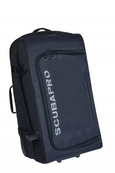 Scubapro XP Pack Duo Tauchtasche