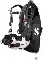 Scubapro Hydros Pro Jacket Damen Weiß Gr. XS/S