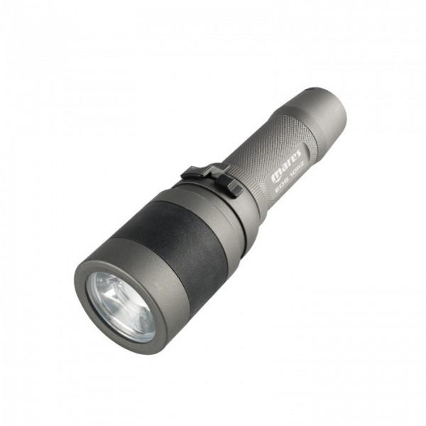 Mares EOS 10RZ Tauchlampe