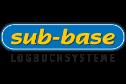 sub-base Logbuchsysteme
