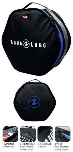 Aqualung EXPLORER 100 REG-BAG | ATEMREGLERTASCHE