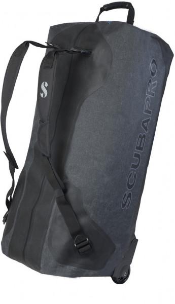 Scubapro Dry 120 Tauchtasche