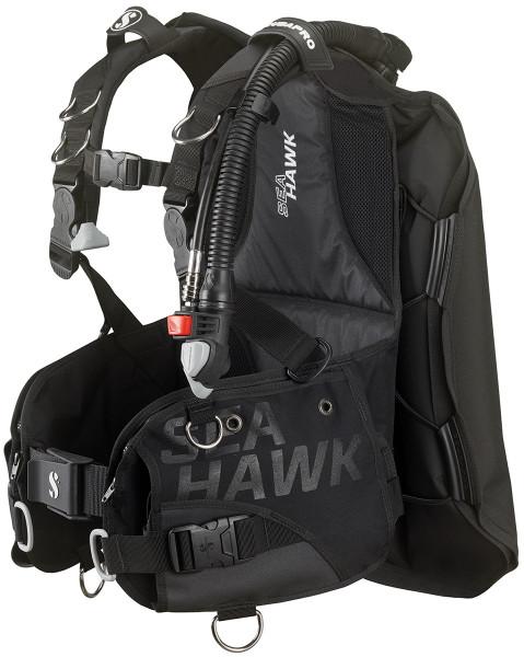 Scubapro Seahawk 2 Tarierjacket