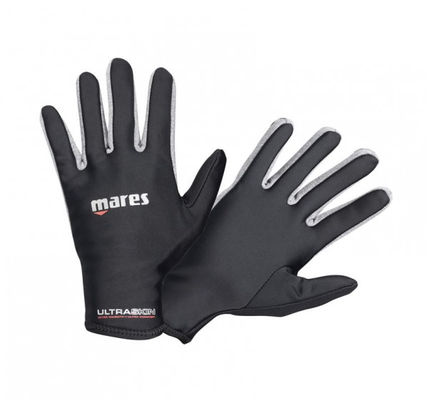 Mares Ultra Skin Gloves Tauchhandschuhe