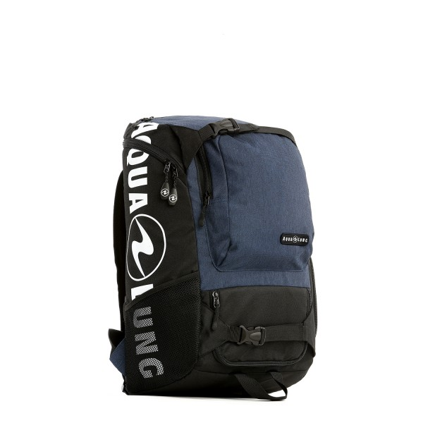 Aqualung Pro Pack One Rucksack