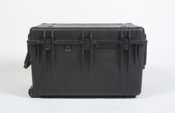 Pelibox 1660 Dry Box