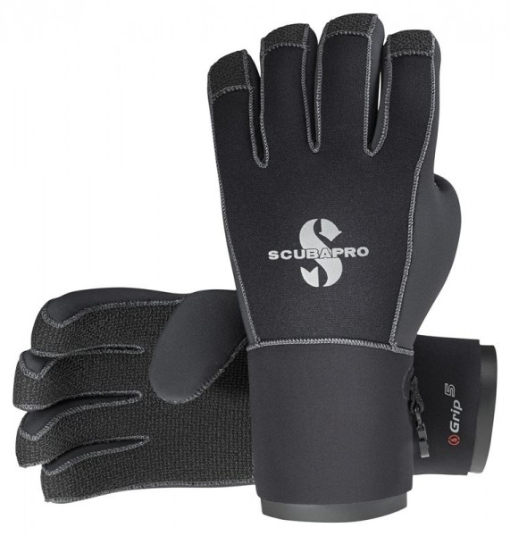 Scubapro Grip Glove 5mm