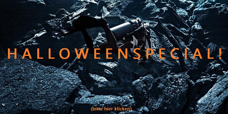 halloween800