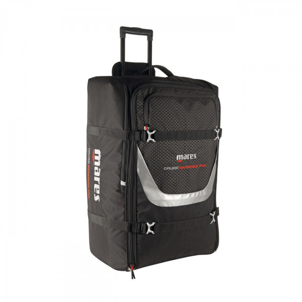 Mares Backpack Pro Tauchtasche