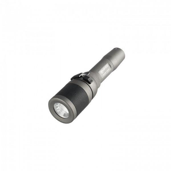 Mares EOS 3RZ Tauchlampe