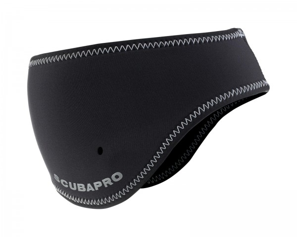 Scubapro Head Band Ohrenschutz