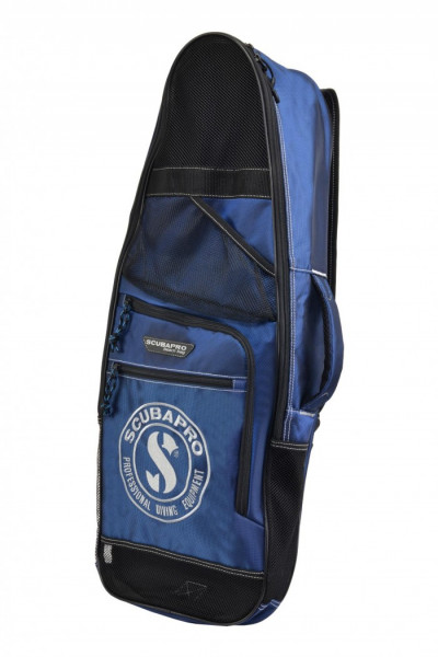 Scubapro Beach Bag - ABC Tasche