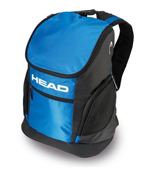 Head Team Training Back Pack 33 Rucksack