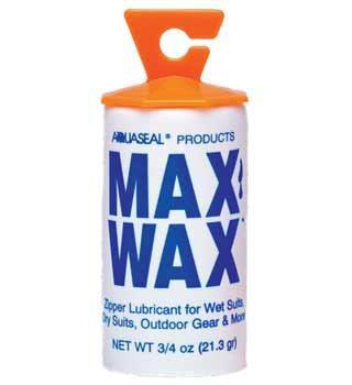 McNett Max Wax Wachsstift