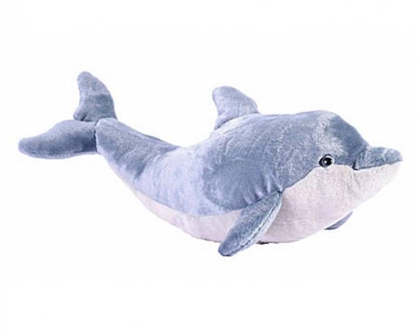 Wild Republic Delphin 30 cm