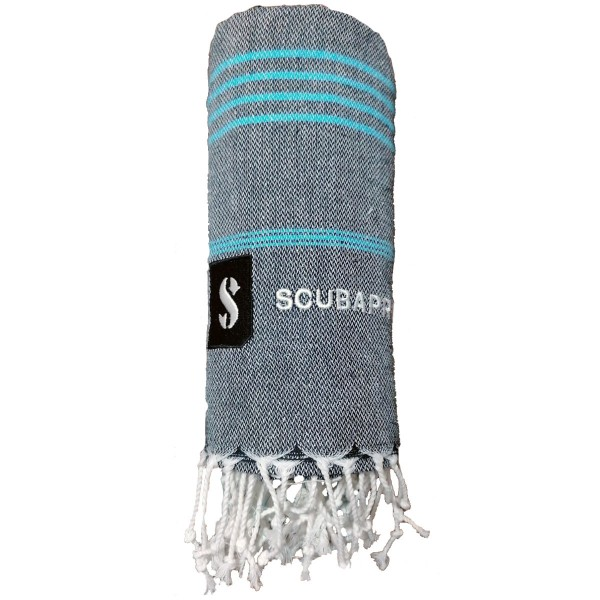 Scubapro LeStoff Handtuch