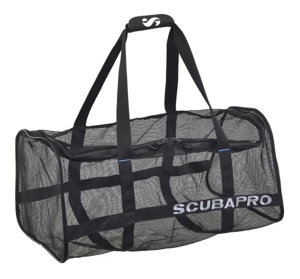 Scubapro Boat Mesh Bag Netztasche