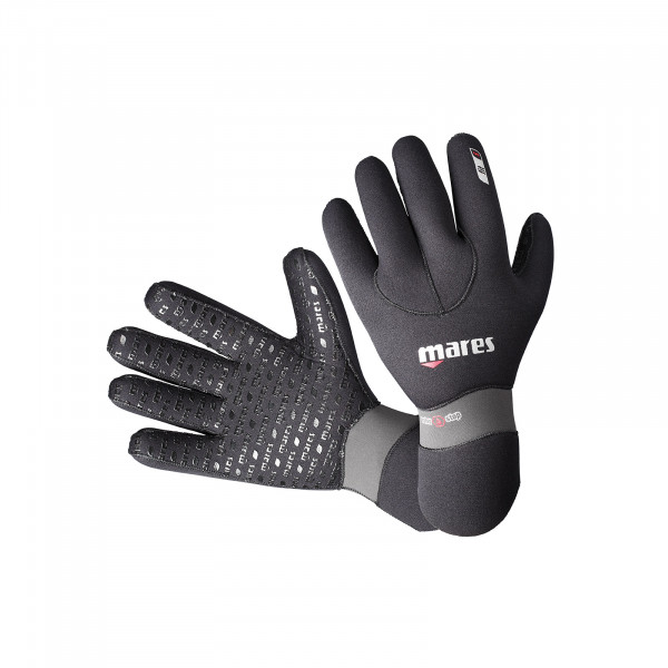 Mares Flexa Fit Glove 6.5