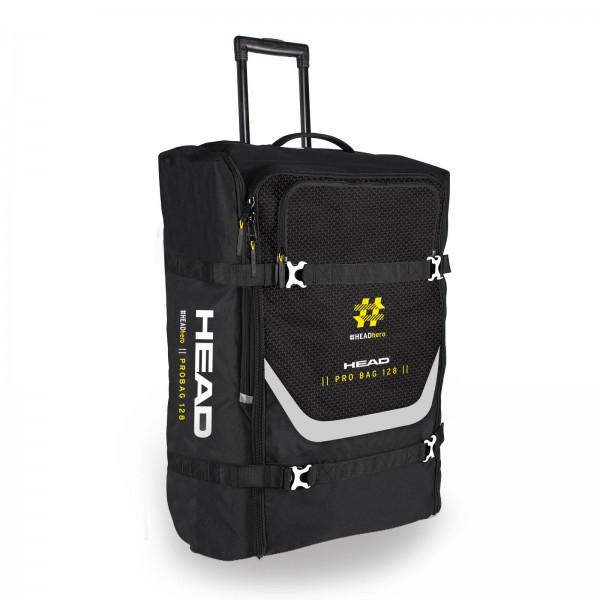 Head Hero Pro 128 Travel Reisekoffer