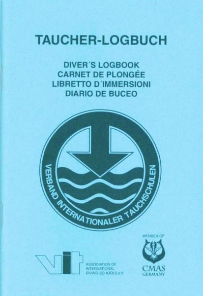 VIT Logbuch