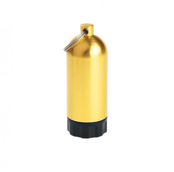 Scubapro O-Ring Flasche Schlüsselanhänger