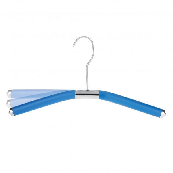 Scubapro SH1 Flexibler Schaumbügel