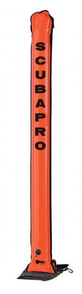 Scubapro Sealed Marker Boje