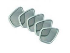 Seac Sub optische Gläser für Extreme Tauchmaske