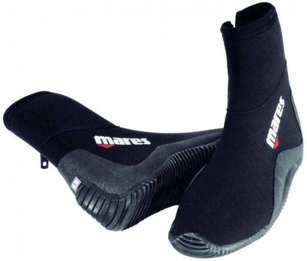 Mares Dive boot CLASSIC NG 3mm Neoprenfüßlinge