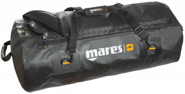 Mares Pure Instinct Attack Titan Tauchtasche/Apnoe-Tasche