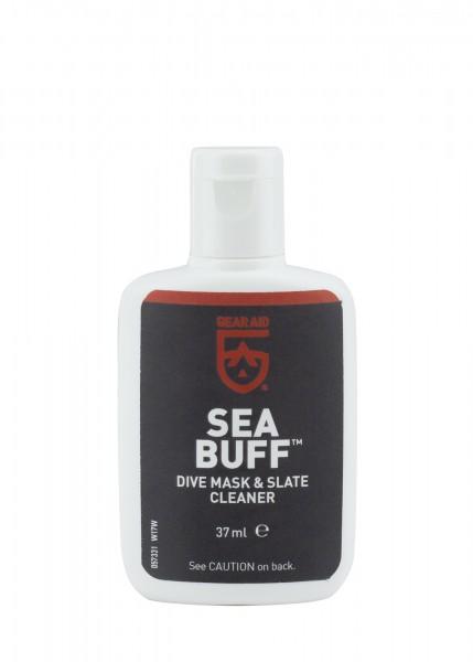 Sea Buff Maskenreinigungsmittel