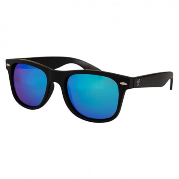Verano Watersports Floating Sunglasses Sonnenbrille