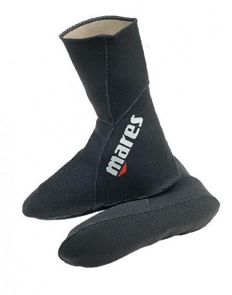 Mares Classic Socks 3