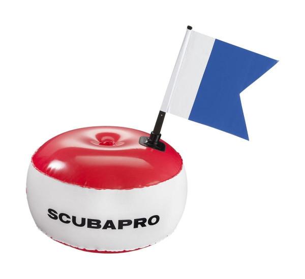 Scubapro Signalboje rund