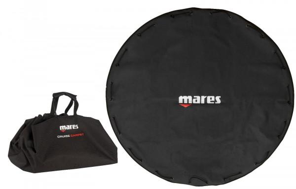 Mares Cruise Carpet Tasche mit Umziehmatte