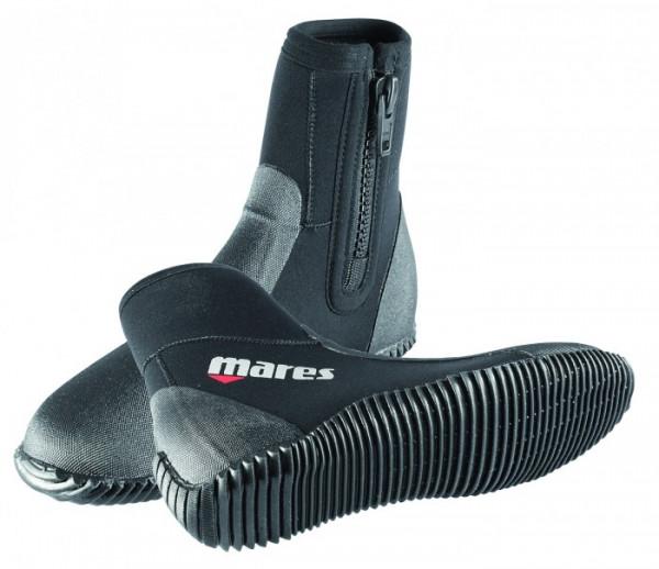 Mares Classic NG Boot 5mm Neopren-Füßlinge