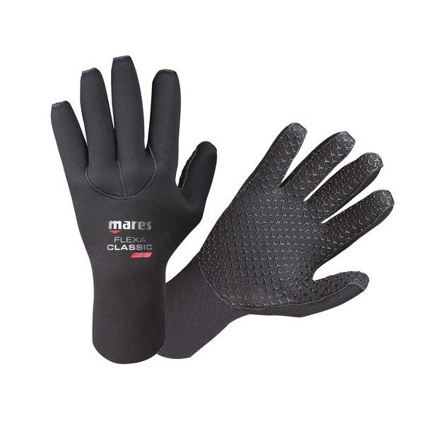 Mares Flexa Classic 3mm Handschuhe