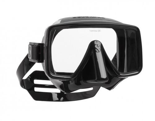 Scubapro Frameless Einglasmaske