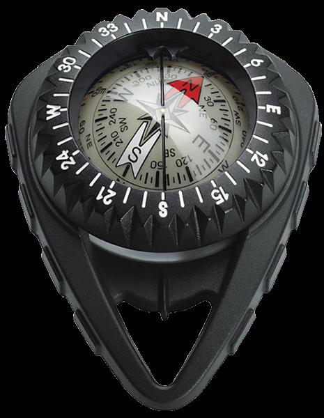 Scubpro Uwatec FS-2 Kompass