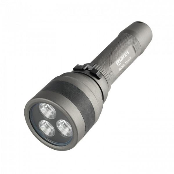 Mares EOS 15RZ Tauchlampe