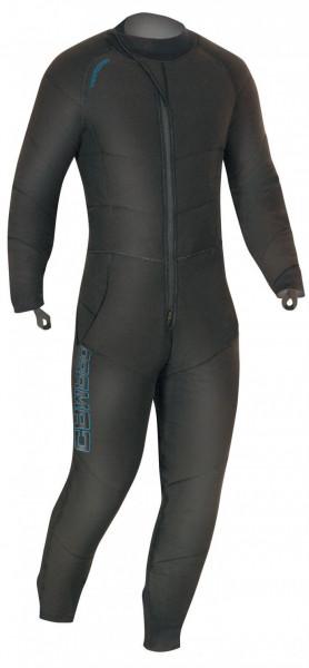 Camaro-Merino-Thermosuit-Unterzieher